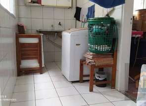 Apartamento, 3 Quartos, 1 Suite em Iputinga, Recife, PE valor de R$ 270.000,00 no Lugar Certo