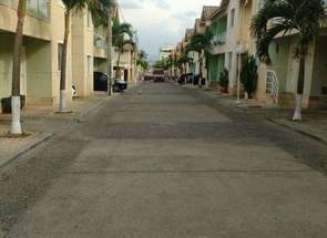 Casa em Condomínio, 3 Quartos, 2 Vagas, 1 Suite em Cabral, Contagem, MG valor de R$ 305.000,00 no Lugar Certo
