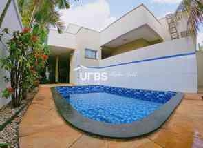 Casa em Condomínio, 3 Quartos, 4 Vagas, 3 Suites em Jardins Mônaco, Goiânia, GO valor de R$ 1.290.000,00 no Lugar Certo