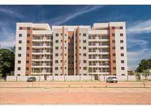 Cobertura, 3 Quartos, 2 Vagas, 1 Suite em Santa Amélia, Belo Horizonte, MG valor de R$ 769.912,00 no Lugar Certo