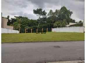 Lote em Condomínio em Alphaville Araguaia, Goiânia, GO valor de R$ 2.070.000,00 no Lugar Certo