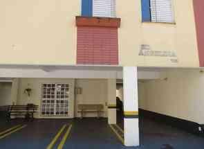 Apartamento, 1 Quarto, 1 Vaga para alugar em Rua Fernando de Noronha, Centro, Londrina, PR valor de R$ 550,00 no Lugar Certo