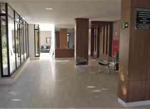 Área Privativa, 4 Quartos, 3 Vagas, 4 Suites em Rua Senhora das Graças, Cruzeiro, Belo Horizonte, MG valor de R$ 1.500.000,00 no Lugar Certo