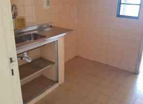 Apartamento, 2 Quartos para alugar em Taguatinga Norte, Taguatinga, DF valor de R$ 780,00 no Lugar Certo