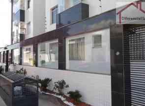 Apartamento, 2 Quartos em Europa, Contagem, MG valor de R$ 275.000,00 no Lugar Certo