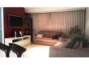 Cobertura, 2 Quartos, 2 Vagas, 1 Suite em Carlos Prates, Belo Horizonte, MG valor de R$ 460.000,00 no Lugar Certo