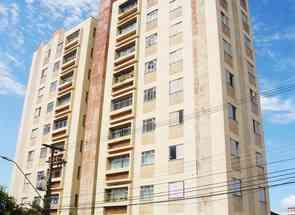 Apartamento, 3 Quartos, 1 Vaga, 1 Suite para alugar em Rua Cambará, Centro, Londrina, PR valor de R$ 0,00 no Lugar Certo
