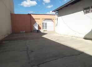 Sala, 2 Vagas para alugar em Rua 82, Setor Sul, Goiânia, GO valor de R$ 1.200,00 no Lugar Certo