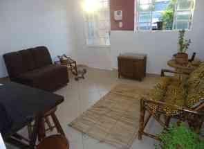 Casa, 2 Quartos, 1 Vaga em Nova Vista, Sabará, MG valor de R$ 430.000,00 no Lugar Certo