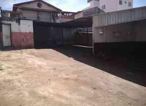 Ponto Comercial para alugar em Santa Mônica, Belo Horizonte, MG valor de R$ 2.600,00 no Lugar Certo