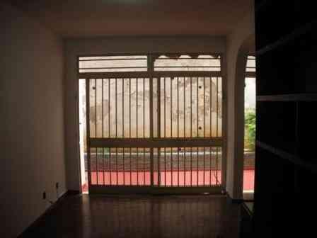 Área Privativa, 3 Quartos, 1 Vaga, 1 Suite