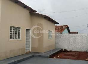 Casa, 2 Quartos, 1 Vaga em Rua 9 - St; Sol Nascente III, Setor Central, Brazabrantes, GO valor de R$ 115.000,00 no Lugar Certo