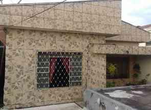 Casa, 5 Quartos, 2 Vagas em Planalto, Belo Horizonte, MG valor de R$ 580.000,00 no Lugar Certo
