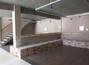 Loja para alugar em Buritis, Belo Horizonte, MG valor de R$ 5.948,00 no Lugar Certo