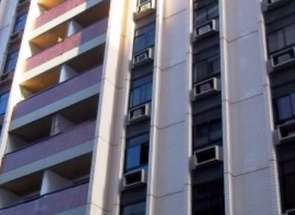 Apartamento, 4 Quartos, 2 Vagas, 1 Suite em Maranhao, Praia da Costa, Vila Velha, ES valor de R$ 1.300.000,00 no Lugar Certo