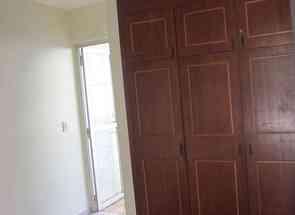 Apartamento, 2 Quartos para alugar em Q 1501, Novo, Cruzeiro, DF valor de R$ 0,00 no Lugar Certo