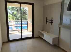 Apartamento, 1 Quarto, 1 Vaga em Rua das Figueiras, Norte, Águas Claras, DF valor de R$ 325.000,00 no Lugar Certo