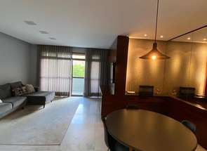 Apartamento, 4 Quartos, 3 Vagas, 1 Suite em Rua Piauí, Santa Efigênia, Belo Horizonte, MG valor de R$ 1.650.000,00 no Lugar Certo