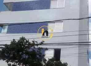 Cobertura, 3 Quartos, 2 Vagas, 1 Suite em Rua Ana Ribeiro, Eldorado, Contagem, MG valor de R$ 750.000,00 no Lugar Certo