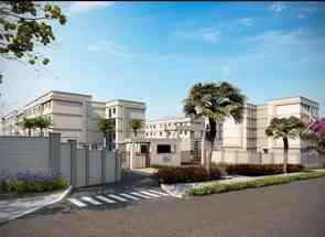 Apartamento, 2 Quartos, 1 Vaga em Morada do Sol, Goiânia, GO valor de R$ 42.000,00 no Lugar Certo