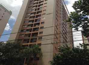 Apartamento, 2 Quartos, 1 Vaga, 1 Suite para alugar em Rua dos Aimorés, Santo Agostinho, Belo Horizonte, MG valor de R$ 2.500,00 no Lugar Certo
