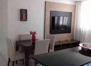 Apartamento, 2 Quartos, 1 Vaga em Rua Antônio Orlindo de Castro, São João Batista (venda Nova), Belo Horizonte, MG valor de R$ 240.000,00 no Lugar Certo