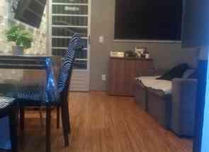 Apartamento, 2 Quartos, 1 Vaga em Solar do Barreiro, Belo Horizonte, MG valor de R$ 129.000,00 no Lugar Certo