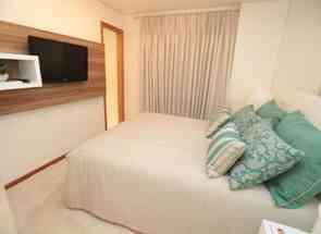 Apartamento, 3 Quartos, 2 Vagas, 1 Suite em Rua 56, Jardim Goiás, Goiânia, GO valor de R$ 403.169,00 no Lugar Certo