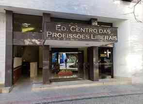Sala em Cruzeiro, Belo Horizonte, MG valor de R$ 350.000,00 no Lugar Certo
