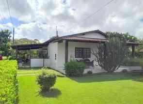 Casa em Condomínio, 4 Quartos, 2 Vagas, 2 Suites para alugar em Aldeia, Camaragibe, PE valor de R$ 3.000,00 no Lugar Certo