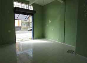 Loja, 2 Vagas para alugar em Rua Desembargador Barcelos, Nova Suíssa, Belo Horizonte, MG valor de R$ 1.300,00 no Lugar Certo