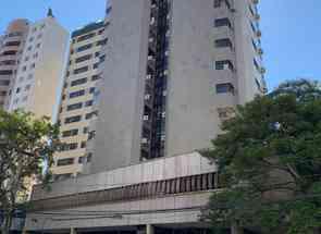 Sala para alugar em Rua Francisco Deslandes, Anchieta, Belo Horizonte, MG valor de R$ 900,00 no Lugar Certo