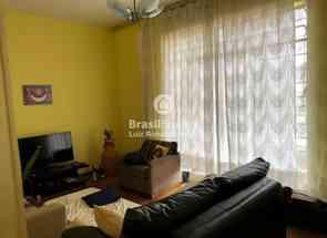 Casa, 5 Quartos, 1 Vaga em Carlos Prates, Belo Horizonte, MG valor de R$ 650.000,00 no Lugar Certo