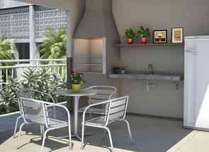 Apartamento, 2 Quartos em Jk, Contagem, MG valor de R$ 210.000,00 no Lugar Certo