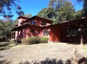 Casa, 4 Quartos, 4 Vagas, 4 Suites em Passárgada, Nova Lima, MG valor de R$ 1.290.000,00 no Lugar Certo