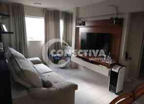 Apartamento, 2 Quartos, 2 Vagas, 1 Suite em Rua Fortaleza, Jardim das Esmeraldas, Goiânia, GO valor de R$ 250.000,00 no Lugar Certo