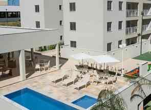 Cobertura, 3 Quartos, 2 Vagas, 1 Suite em Jardim Guanabara, Belo Horizonte, MG valor de R$ 659.459,00 no Lugar Certo