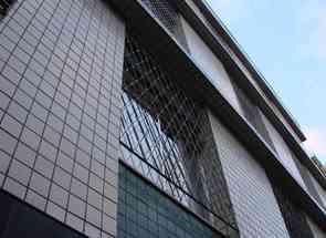 Apartamento, 3 Quartos, 1 Vaga em Gutierrez, Belo Horizonte, MG valor de R$ 390.000,00 no Lugar Certo