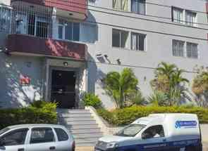 Apartamento, 3 Quartos, 1 Vaga, 1 Suite em Carlos Prates, Belo Horizonte, MG valor de R$ 395.000,00 no Lugar Certo