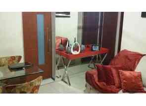 Apartamento, 2 Quartos, 1 Vaga em Vista Alegre, Belo Horizonte, MG valor de R$ 116.600,00 no Lugar Certo