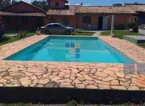 Rural, 3 Quartos, 1 Suite em Cidade Jardim, Esmeraldas, MG valor de R$ 600.000,00 no Lugar Certo