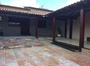 Casa, 3 Quartos, 3 Vagas em Setor Habitacional Sol Nascente, Ceilândia Sul, Ceilândia, DF valor de R$ 240.000,00 no Lugar Certo