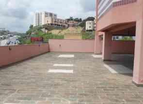 Apartamento, 3 Quartos, 1 Vaga, 1 Suite em Rua Belmiro de Almeida, São Cristóvão, Belo Horizonte, MG valor de R$ 360.000,00 no Lugar Certo