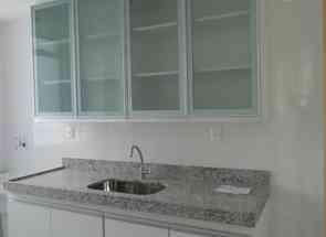 Apartamento, 2 Quartos para alugar em Rua Des. Paula Mota, Ouro Preto, Belo Horizonte, MG valor de R$ 1.240,00 no Lugar Certo