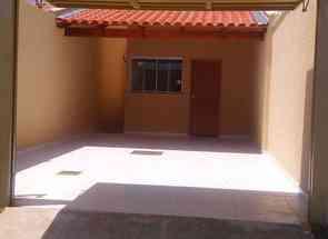 Casa, 2 Quartos, 2 Vagas, 1 Suite em Rua Salomão Jardim, Solange Park I, Goiânia, GO valor de R$ 165.000,00 no Lugar Certo