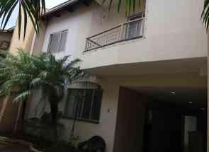 Casa, 3 Quartos, 2 Vagas, 1 Suite em Rua 14, Jardim Santo Antônio, Goiânia, GO valor de R$ 395.000,00 no Lugar Certo