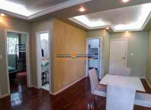 Apartamento, 3 Quartos, 1 Vaga em Rua Tenente Ricardo Guimarães, Rio Branco, Belo Horizonte, MG valor de R$ 190.000,00 no Lugar Certo
