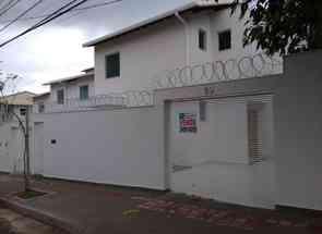 Casa, 3 Quartos, 3 Vagas, 1 Suite em Planalto, Belo Horizonte, MG valor de R$ 595.000,00 no Lugar Certo