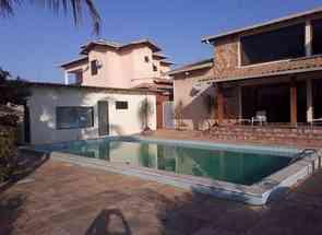 Casa, 4 Quartos, 6 Vagas, 4 Suites em Rua Deputado Gregoriano Canedo, Trevo, Belo Horizonte, MG valor de R$ 2.300.000,00 no Lugar Certo