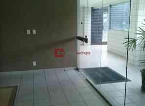 Cobertura, 3 Quartos, 4 Vagas, 1 Suite em Rua Santíssimo, Caiçaras, Belo Horizonte, MG valor de R$ 750.000,00 no Lugar Certo